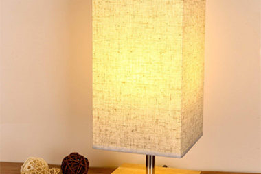 Lewondr Table Lamp